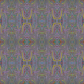 IMG_20170922_0001_Purple Marble Painting Pattern