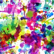 Ink_splatters_42_inches!_shop_thumb