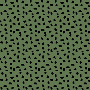 army_spot