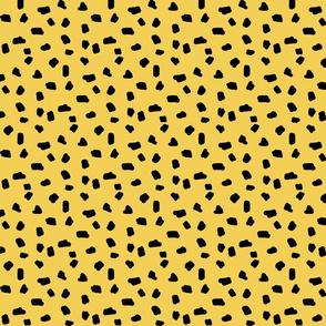 mustard_spot