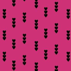 hot_pink_hearts