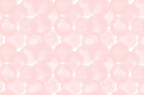 Rrfriztin_watercolor_dots_mm_icing_shop_preview