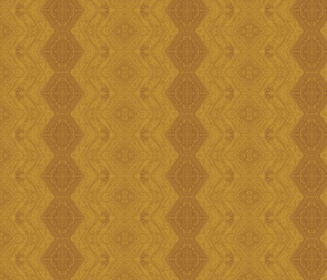 Wood-grain_fabric_8in_goldleaf-01_shop_preview