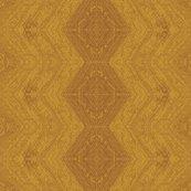 Wood-grain_fabric_8in_goldleaf-01_shop_thumb