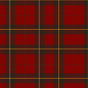 seamless_flannel