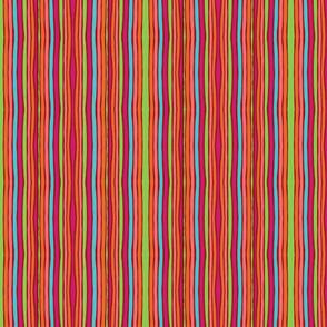 Hip Circus Stripe