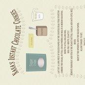 Rnana_s_instant_chocolate_cookies_tea_towel_revision-01_shop_thumb