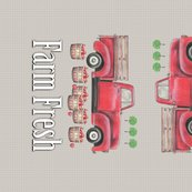 Rrfarm_fresh_tea_towel_4_shop_thumb