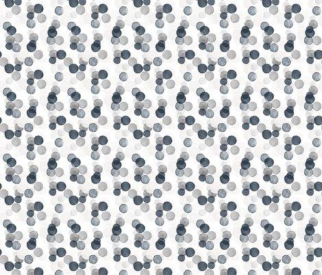 Gray-unicorn-bubbles_copy_shop_preview