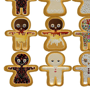 spoon_gingerbread