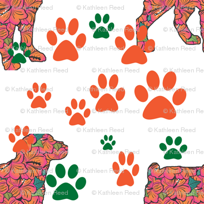 brit_and_pawprints