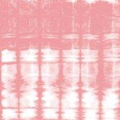 Shibori_19_soft_flamingo_shop_thumb