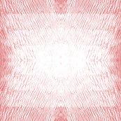 Shibori_23_soft_flamingo_shop_thumb