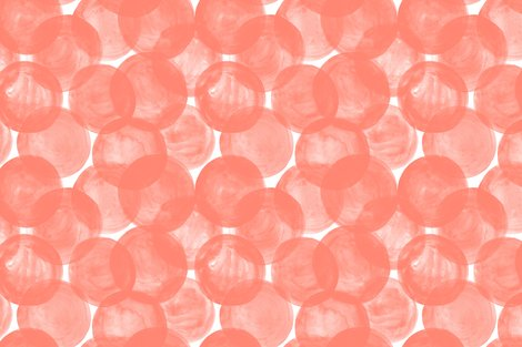 Rfriztin_watercolor_dots_mm_coral_shop_preview