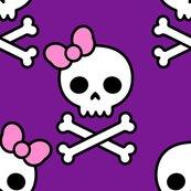 Rrrcute_skulls_tile_shop_thumb
