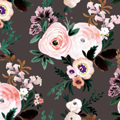 Victorian_Floral_brown