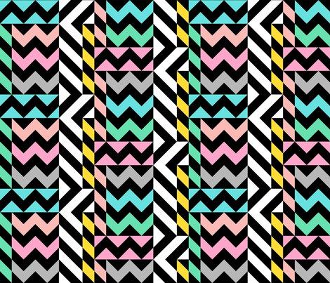 Memphis-zigzag-small_shop_preview