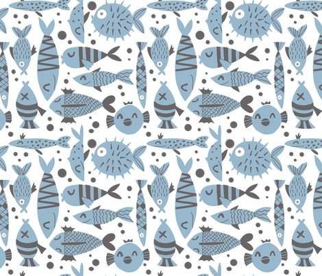 Rfishes_neutral_spoonflower-01_shop_preview