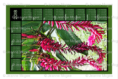 tropical_2018_tea_towel