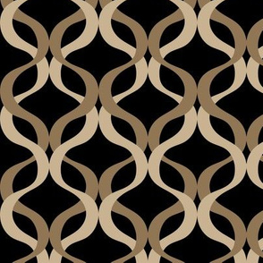 gold_and_black_wavy_design_3_inch