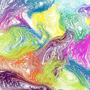 ColorSwirlsTwisted