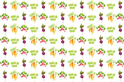 Rrrrrrmixedveggies_shop_preview