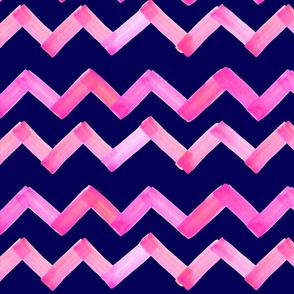 cestlaviv_pink18ultra_navy