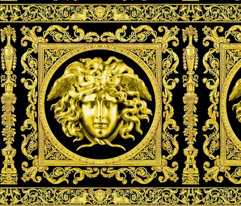 Rspoonflower_new_cabinet2_more_yellow_border_bottom_gold_med_shop_preview