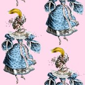 Rrspoonflower_blue_dress_skeleton_with_bg_shop_thumb