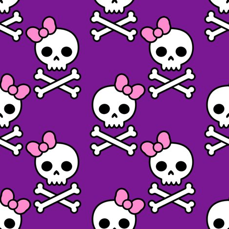 Rcute_skulls_tile_shop_preview