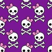 Rcute_skulls_tile_shop_thumb