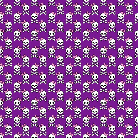 Rrcute_skulls_tile_shop_preview