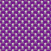 Rrcute_skulls_tile_shop_thumb