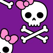 Rrrcute_skulls_tile_shop_thumb