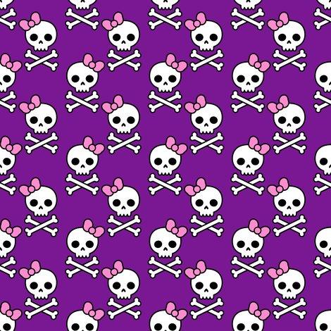 Rrcute_skulls_tile_shop_preview