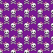 Rrcute_skulls_tile_shop_thumb