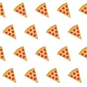 Pizza -  Med2