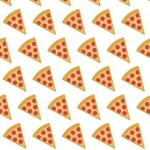 Pizza line-  Med159