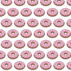 Donuts-  Med149