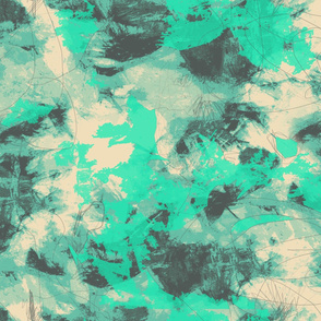Shoreline 1 green