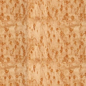 Birdseye Maple Wood