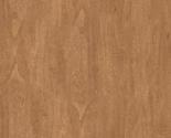 Rrmaple_wood_thumb