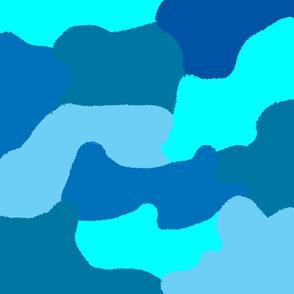 BlueCamo