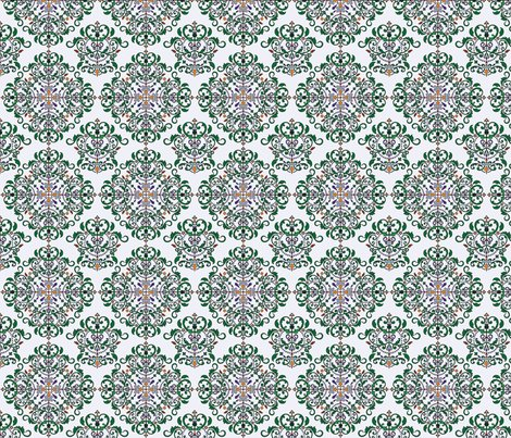 Thistle_damask_4x4-01_shop_preview