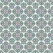 Thistle_damask_4x4-01_shop_thumb