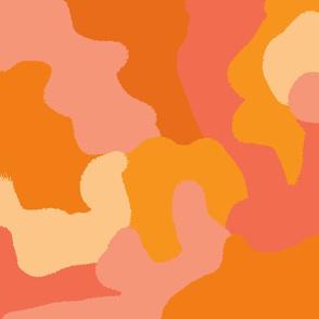 OrangeCamo