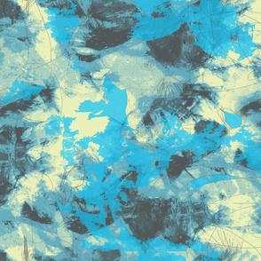shoreline_PATTERN_REPEAT_blue
