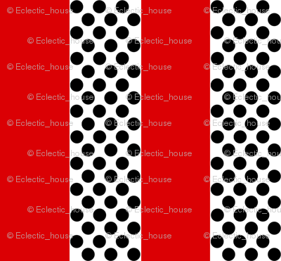 Rrred_black_and_white_polka_dot_stripe_preview