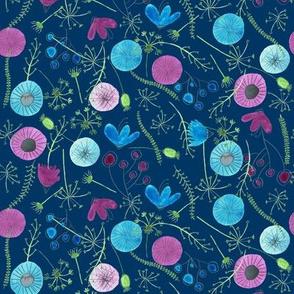 Pattern #43