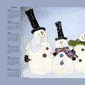 R2018_calendar_shop_thumb